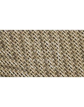 Виниловое покрытие 2tec2 Herringbone Ammonite