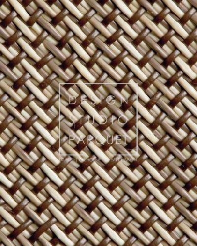 Виниловое покрытие 2tec2 Herringbone Dune