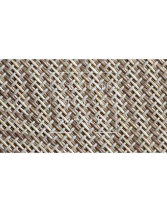 Виниловое покрытие 2tec2 Herringbone Oyster