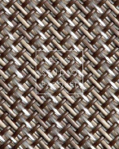 Виниловое покрытие 2tec2 Herringbone Sandstone