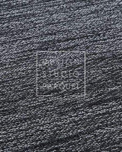 Виниловое покрытие 2tec2 Lustre Obsidian Black