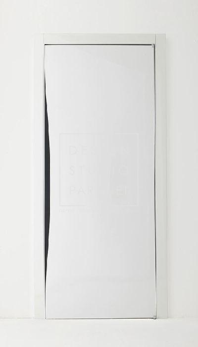 Межкомнатная дверь Albed Blow ALB-131
