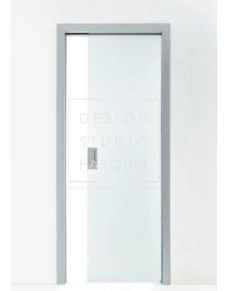 Межкомнатная дверь Albed Dot ALB-144