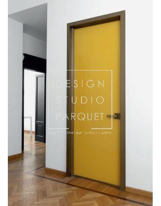 Межкомнатная дверь Albed Filum ALB-122