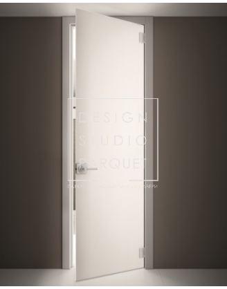 Межкомнатная дверь Aleph Accademia Banner Battente