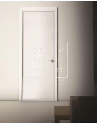 Межкомнатная дверь Aleph Accademia Tape 90 Battente