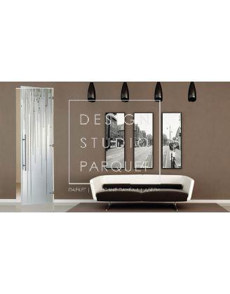 Межкомнатная дверь Casali Classici Artide