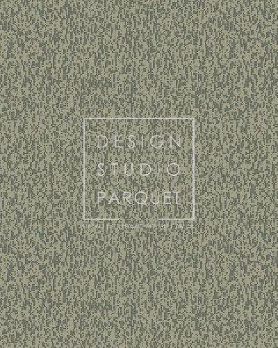 Ковровое покрытие Ege @work atmos beige RF52951454