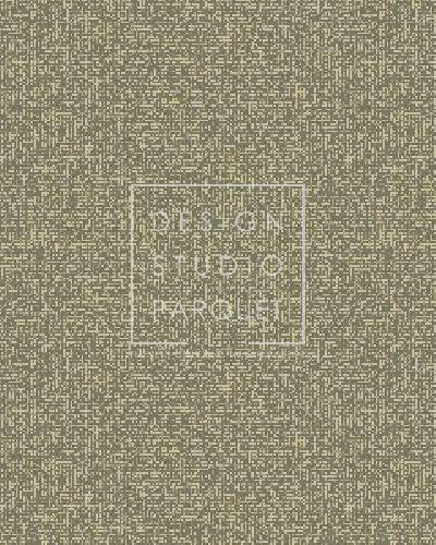 Ковровое покрытие Ege @work astron grey RFM52751413