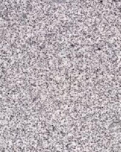 Marmi e Graniti Filipuzzi Гранит Diorite