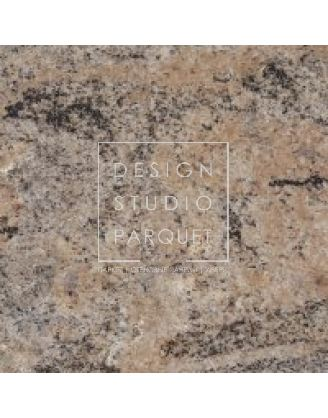 Marmi e Graniti Filipuzzi Гранит Juparana