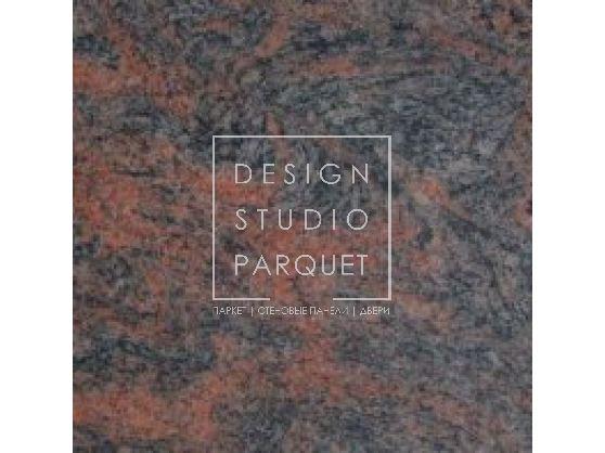 Marmi e Graniti Filipuzzi Гранит Multicolor