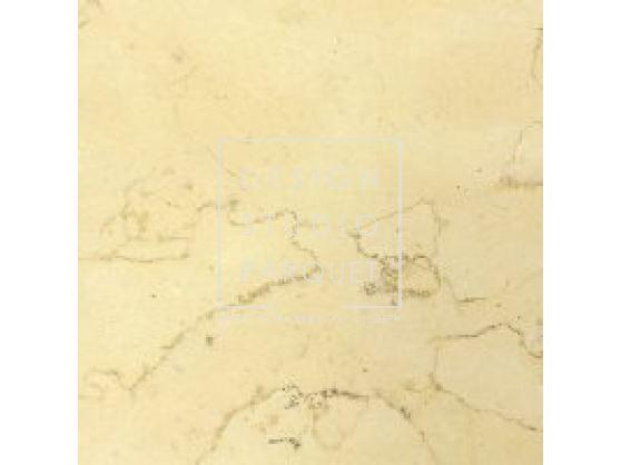 Marmi e Graniti Filipuzzi Мрамор Bianco Perlino