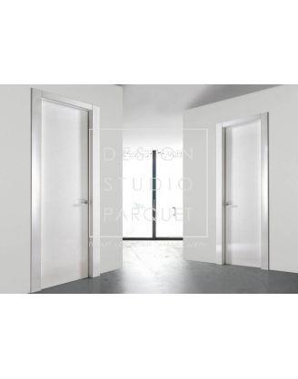Межкомнатная дверь Laura Meroni Decor LMN-137 распашная