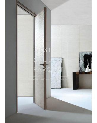 Межкомнатная дверь Laura Meroni Decor LMN-140 распашная