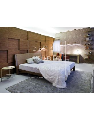 Стеновые панели Laura Meroni Decor Acoustic LMN-107