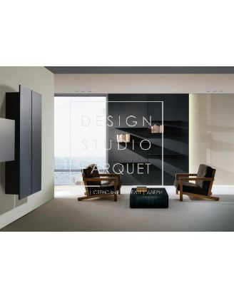Стеновые панели Laura Meroni Decor Acoustic LMN-109