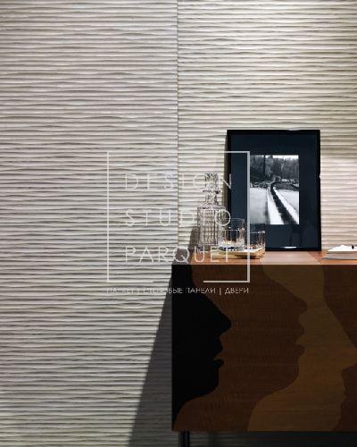 Стеновые панели Laura Meroni Onda LMN-114