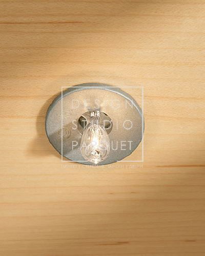 Встраиваемый светильник Meister Recessed lights Low-voltage starry sky Quadro 10 Вт
