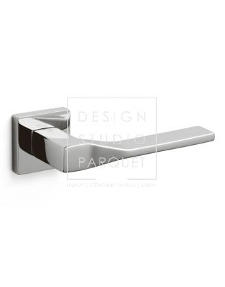 Дверная ручка Olivari Adamant M216