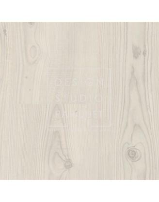 Ламинат PERGO Натуральная Белая Сосна