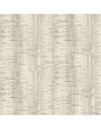 Ламинат PERGO Папирус
