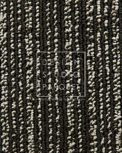 Ковровое покрытие RusCarpetTiles Artline 1185