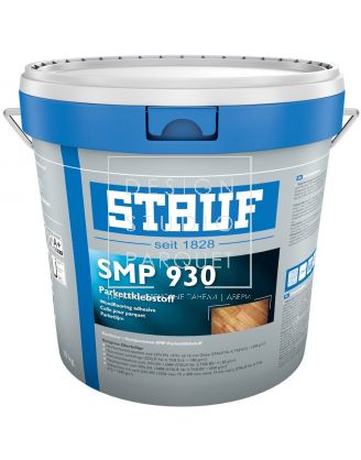 Клей Stauf SMP-930
