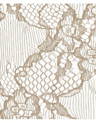 Ковер ручной работы Sahrai Designers Selection Franco Raggi Broken Lace