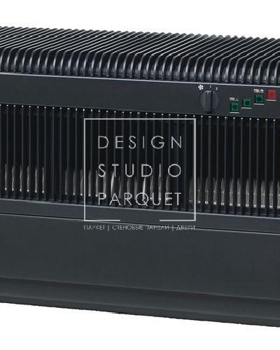 Очиститель-увлажнитель воздуха Venta LW80 черный промышленный