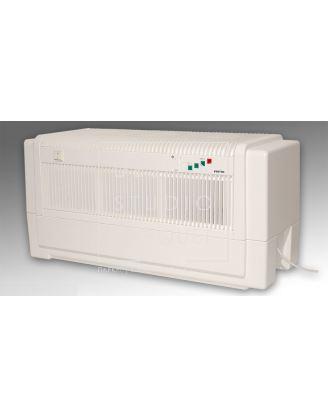 Очиститель-увлажнитель воздуха Venta LW80 белый промышленный