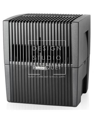 Очиститель-увлажнитель воздуха Venta LW25 черный бытовой