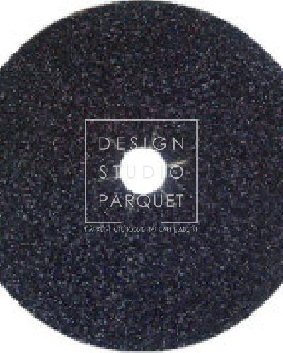 Диск Vermeister 180 мм на бумажной основе Карбид кремния
