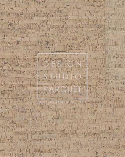 Стеновые панели WICANDERS Bamboo Artica