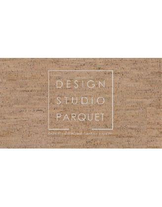 Стеновые панели WICANDERS Bamboo Toscana