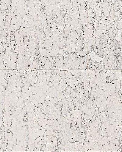 Стеновые панели WICANDERS Fiord Exclusive