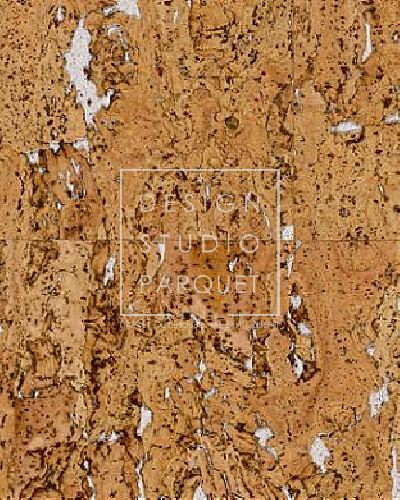 Стеновые панели WICANDERS Fiord White