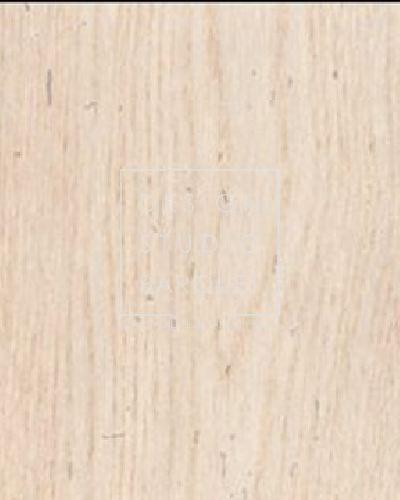 Инженерный паркет Woodco Alpen Parkett Art&design Antique Cipria
