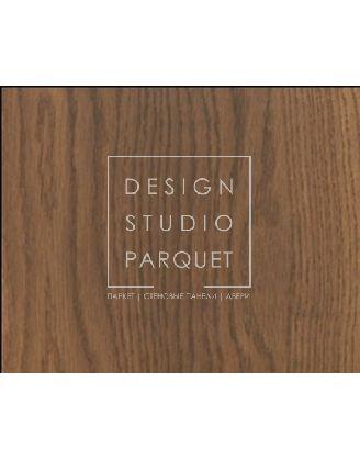 Инженерный паркет Woodco Alpen Parkett Art&design Chrome Глина