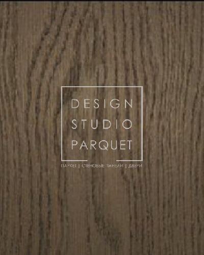 Инженерный паркет Woodco Alpen Parkett Art&design Chrome Город