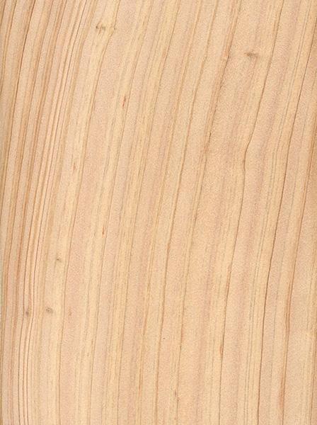 Amazoncom Backyard Discovery Tanglewood All Cedar Wood