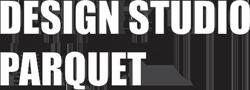 DESIGN PARQUET STUDIO - Дизайн студия паркета