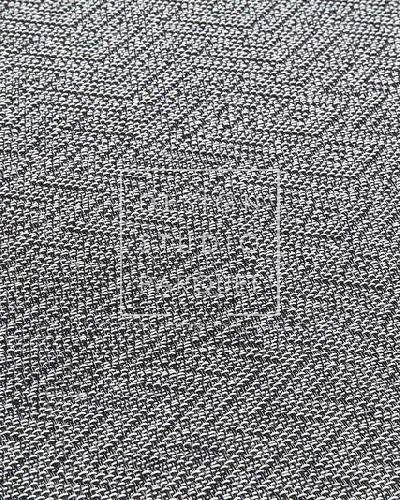 Виниловое покрытие 2tec2 Lustre Chromite Grey