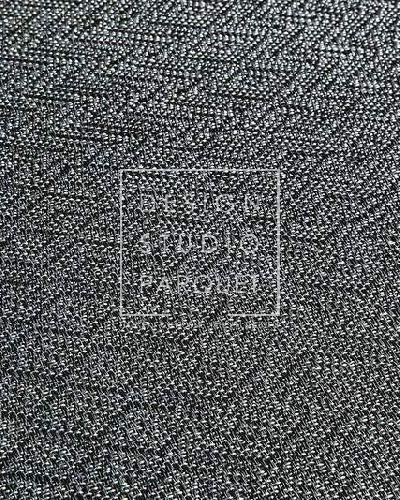 Виниловое покрытие 2tec2 Lustre Magnetite Grey