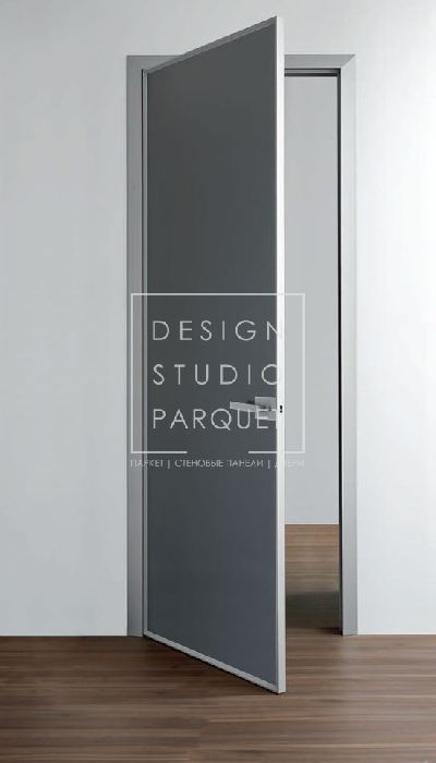 Межкомнатная дверь Albed Filum ALB-123