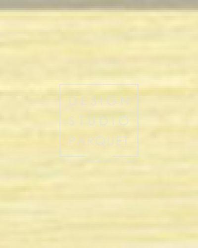 Штучный паркет ALI Parquets PreMass Color Молочно-белый