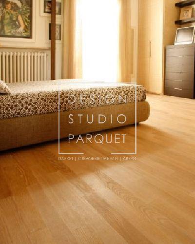 Инженерный паркет ART E PARQUET: описание, характеристики ...