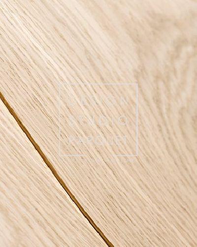 Массивная доска Bolefloor Classic Дуб натур 13 мм