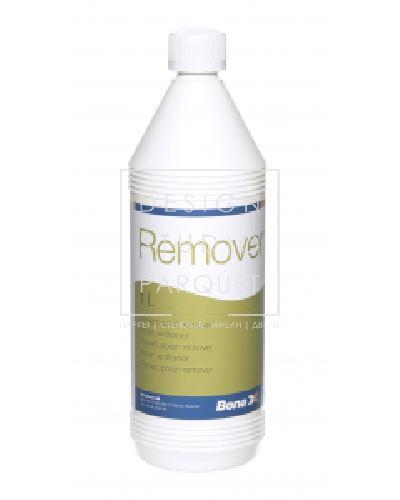 Bona Remover