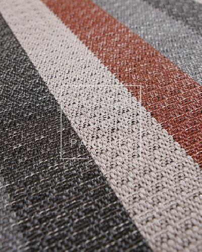 Виниловое покрытие Bolon Artisan Одеяло
